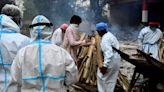 Australia aiming to begin India repatriation flights next week after backlash to travel ban
