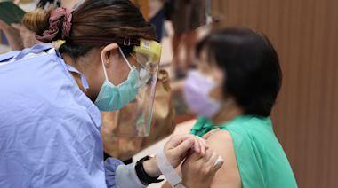 彰化疫情|8名確診病逝全是老年人 85至89歲長者今開打疫苗 | 蘋果新聞網 | 蘋果日報