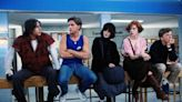 These are the most overrated movies ever