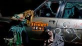Six Flags brings back iconic Fright Fest, beginning in September