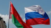 Russia, Belarus plan large-scale military drills in 2023 - report