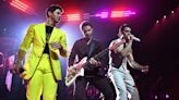 Jonas Brothers to Star In Netflix's First-Ever 'Family Roast' Special