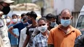 Daily coronavirus briefing: World record set in India