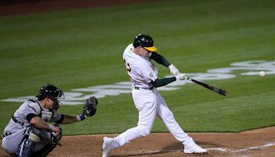 Major League Baseball gets record-breaking views, despite Trump's call for boycott