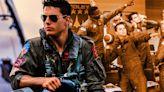 Hot Shots: Why Top Gun's Best Parody Was So Successful
