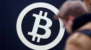 基金經理表示:數字美元可能會推動投資者買入比特幣