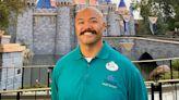 Cool Disney Jobs: Meet One of the Happiest Nurses on Earth