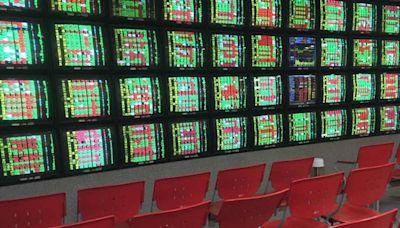 台股盤前》市場觀望氣氛濃 極短線震盪機率大 - 自由財經