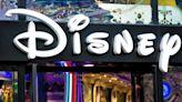 迪士尼世界將推新app 令夢想成真?