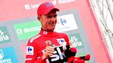 Vuelta a Espana 2020: A very different race - Preview
