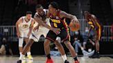 NBA rumors: Warriors had Lou Williams interest before Hawks contract