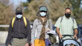 Coronavirus in Colorado — Latest updates, Dec. 1