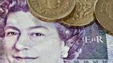 GBP/USD Daily Forecast – British Pound Tries To Gain More Ground Ahead Of Powell's Speech