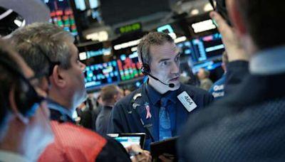 投資人勇於逢低買進 大摩分析師暫時放下股市將落入修正的看法 | Anue鉅亨 - 美股