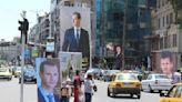 Syria Violence Worsening, Not Safe for Refugee Return, UN Investigators Say