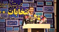 El proceso electoral arranca en Irán con varios militares como candidatos