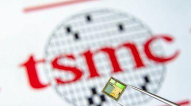 台積電3奈米製程加速,拚明年量產!應用材料、新思提新解決方案助威undefined