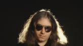 'Bat Out of Hell,' 'Total Eclipse' songwriter and producer Jim Steinman dead at 73
