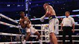 "Bob Arum: ""Whatever New Trainer He [Anthony Joshua] Gets, He Ain't Gonna Beat Oleksandr Usyk"" | BoxingInsider.com"
