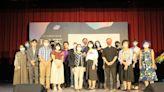 璞玉發光 全國藝術行銷活動頒獎鼓勵12位璞玉創作者