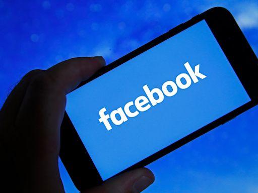 Facebook 推出新政策保護公眾人物免受針對性的騷擾