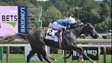 Saratoga, the 'Graveyard of Champions,' claims another Thoroughbred