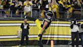 T.J. Watt Reminds Cam Heyward of Other Steelers Legend, Not Troy Polamalu