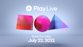 EA PLAY Live 的一切須知事項都在這!