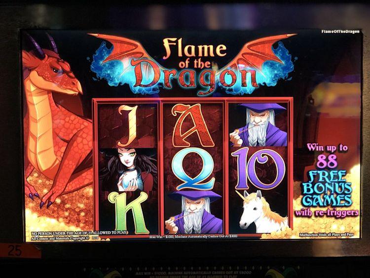 fat tuesday casino plaquemine la