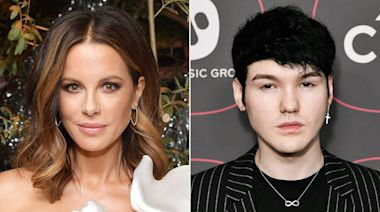 Kate Beckinsale and Goody Grace Split: 'He Is Young and Has Other Priorities,' Source Says