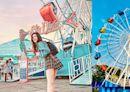 桃園青埔景點+1!歐美主題樂園「JETS嘉年華」9/26開園,超過30項遊樂設施、夜市美食進駐