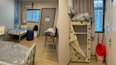 新冠肺炎|入檢疫中心要帶乜?過來人入營物資準備貼士【附用品清單】 - 生活 POWER-UP