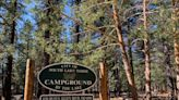 Camp out: A guide to camping around Lake Tahoe