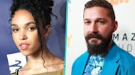 FKA Twigs Details Alleged Abuse By Shia LaBeouf: 'It's A Miracle I Came Out Alive'