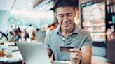 What you should know about credit card reward programs | Provided by 1st Security Bank