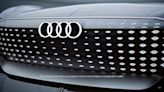 【豪華 GT】Audi 全新概念車「SKY SPHERE」預告釋出 向「Horch」致敬 - DCFever.com