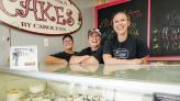 As PPP loan program ends, Tampa Bay small businesses' haul nears $10 billion
