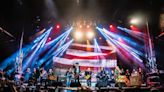 See Billy Gibbons Jam With Warren Haynes, Nancy Wilson From Guitar Legends 3 Special