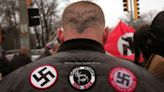 White supremacists accused of intimidating Michigan family