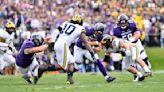 Episode 6: PFF's Seth Galina Talks All Things Big Ten and Previews Northwestern vs. Michigan