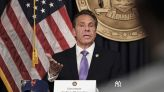 Cuomo on Stefanik in leadership: GOP learned nothing from loss