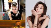 林志玲推薦的Netflix片單,洩漏了她內心深處的4個角落