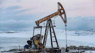 〈能源盤後〉庫存全面下降 需求明顯強勁 原油收登逾2週高點 | Anue鉅亨 - 能源