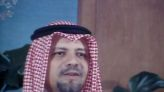 Obituary: Yamani, the Saudi Oil Minister Who Brought the West to Its Knees