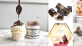 巧克力控必吃這8款!賭神巧克力、莫札特巧克力...,不用飛出國一樣能享受到世界各國的精品級巧克力
