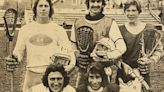 Rochester lacrosse history: How the sport gained traction in Monroe County and city schools