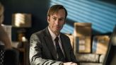 Bob Odenkirk recovering from 'heart-related' issue after collapse on 'Better Call Saul' set