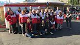 Looking to volunteer in the Coachella Valley?