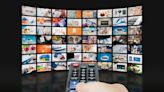 Best Live TV Internet Streaming Services: Guide for Cord-Cutters