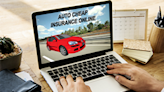 Why Drivers Should Compare Car Insurance Quotes Before Renewing Coverage